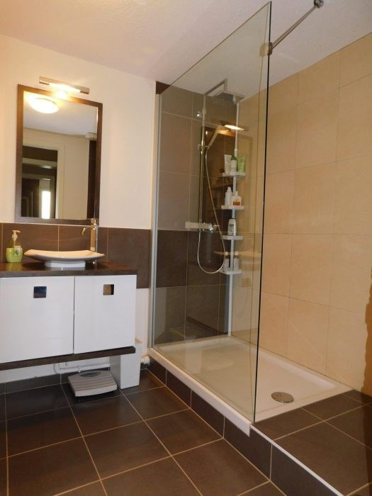 Deluxe sale apartment Strasbourg 483 000€ - Picture 7