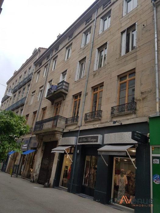 Revenda edifício Saint-étienne 936000€ - Fotografia 1