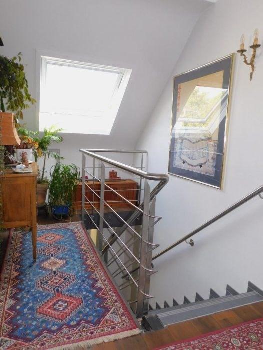 Vendita casa Strasbourg 330000€ - Fotografia 8