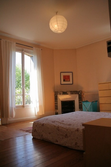 Rental house / villa Fontainebleau 2 457€ CC - Picture 34