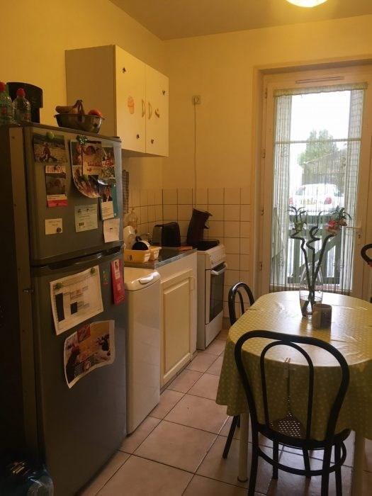 Rental house / villa Rezé 659€ CC - Picture 1