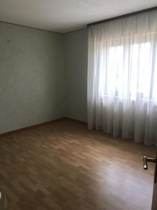 Sale house / villa Schwindratzheim 267500€ - Picture 6