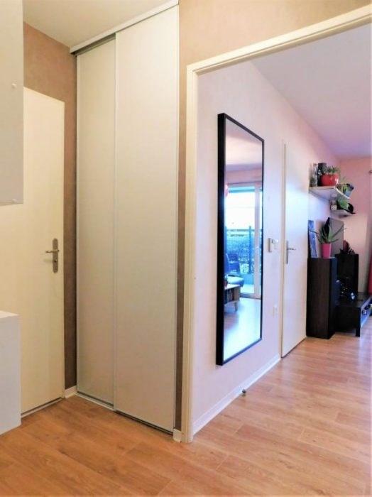 Revenda apartamento Strasbourg 112000€ - Fotografia 3