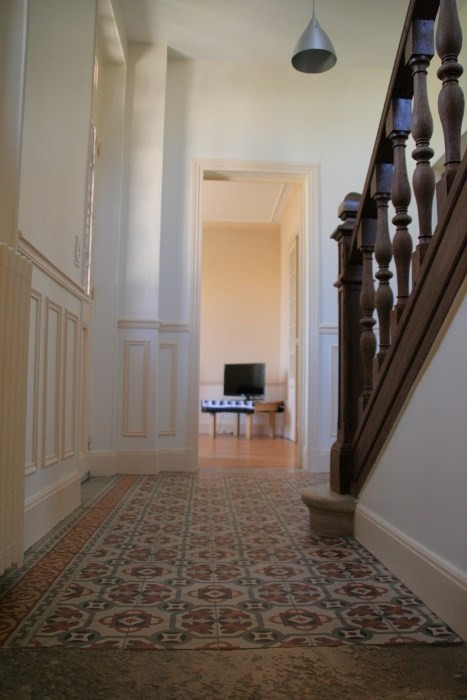 Rental house / villa Fontainebleau 2 457€ CC - Picture 11