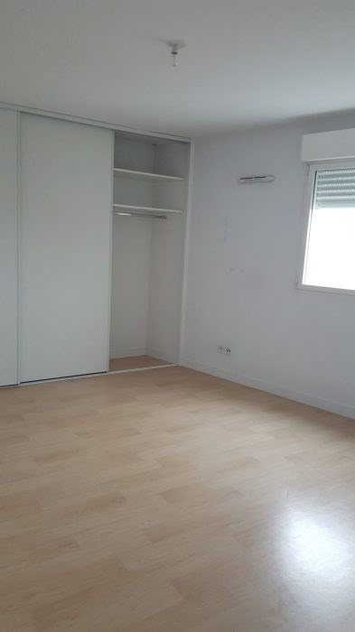 Location appartement Aizenay 574€ CC - Photo 2