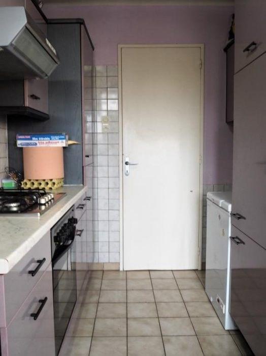 Vente appartement Strasbourg 101000€ - Photo 3