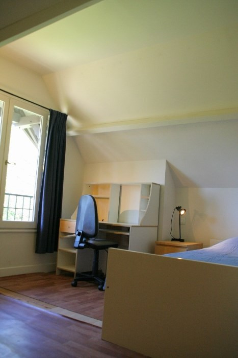 Rental house / villa Fontainebleau 2 457€ CC - Picture 70
