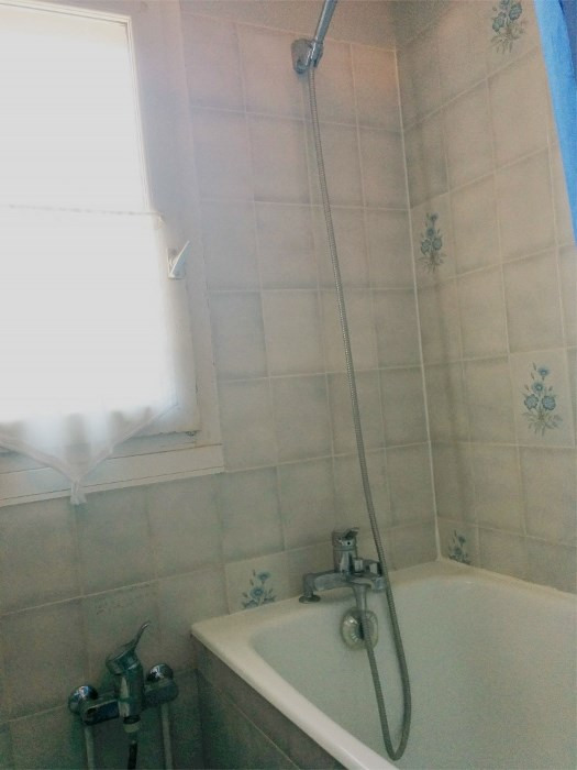 Rental house / villa Fontainebleau 2 457€ CC - Picture 30