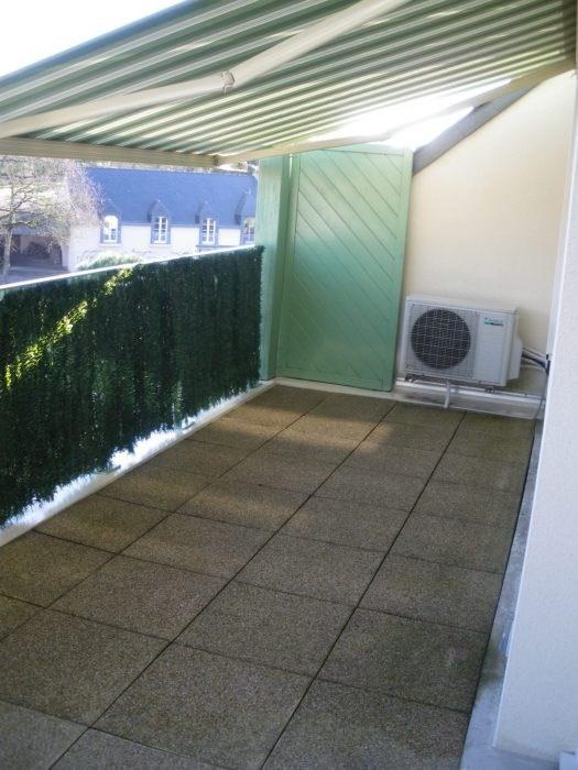 Sale apartment Gorges 265000€ - Picture 3