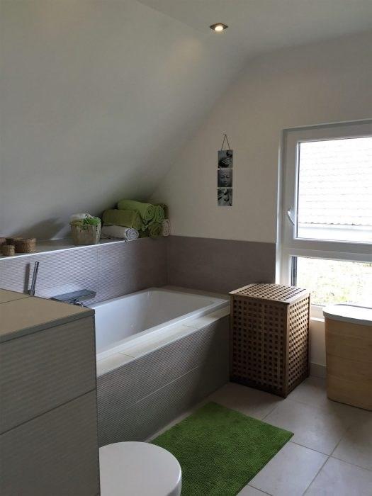 Verkoop  huis Leutenheim 388500€ - Foto 9