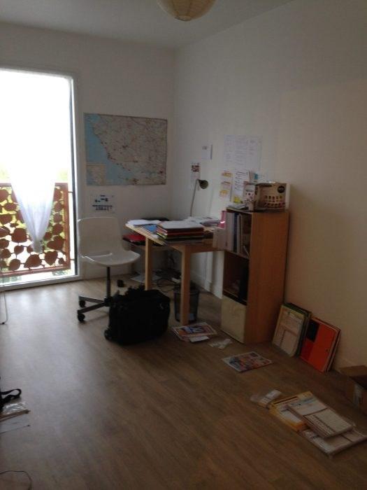 Rental apartment La roche-sur-yon 652€ CC - Picture 6