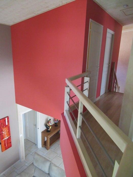 Deluxe sale house / villa Le poiré-sur-vie 382200€ - Picture 4