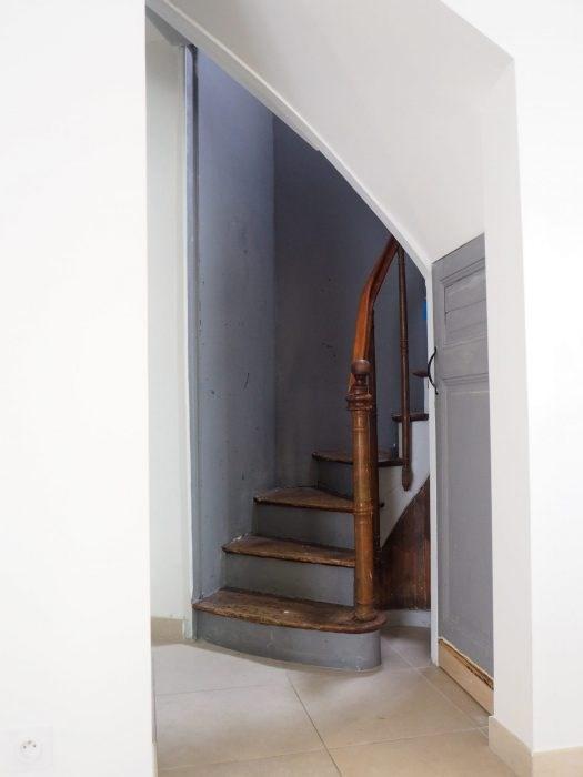 Sale house / villa Le pallet 164900€ - Picture 2