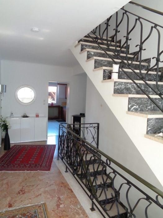Affitto casa Surbourg 990€ CC - Fotografia 2