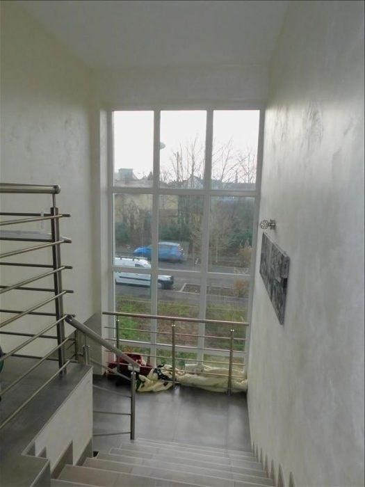 Revenda residencial de prestígio casa Hoenheim 450000€ - Fotografia 6