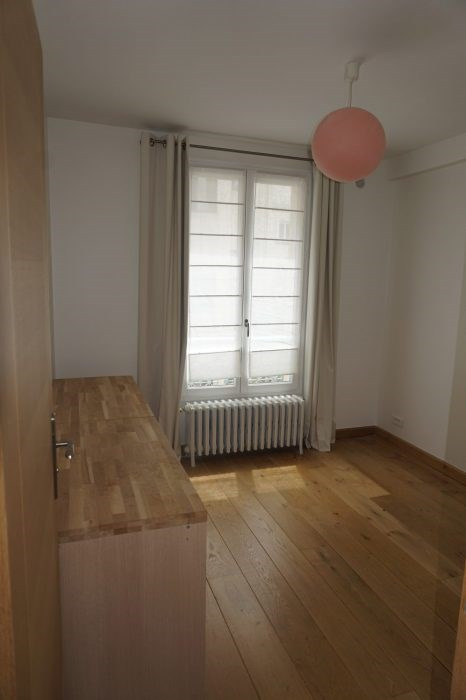 Location appartement Paris 11ème 2 370€ CC - Photo 6
