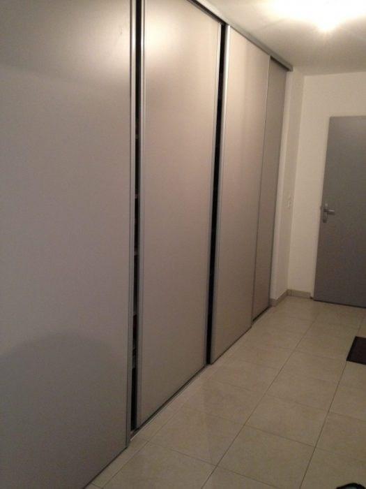Rental apartment La roche-sur-yon 652€ CC - Picture 4