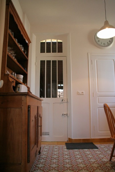 Rental house / villa Fontainebleau 2 457€ CC - Picture 20