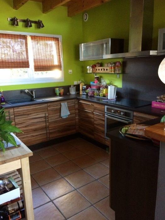 Rental house / villa La roche-sur-yon 1230€ CC - Picture 9