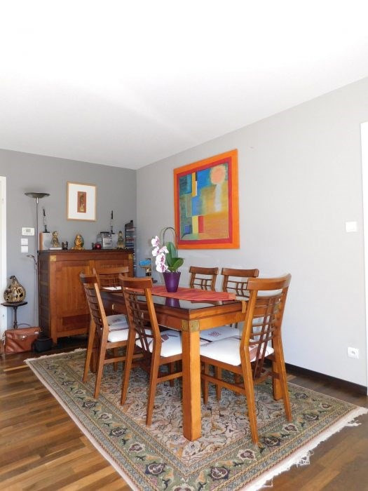 Deluxe sale apartment Strasbourg 483 000€ - Picture 3