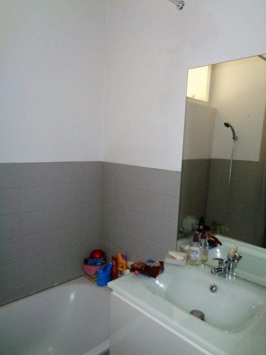 Alquiler  apartamento Haguenau 750€ CC - Fotografía 2