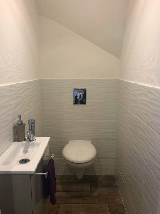 Verkoop  appartement Haguenau 235000€ - Foto 13