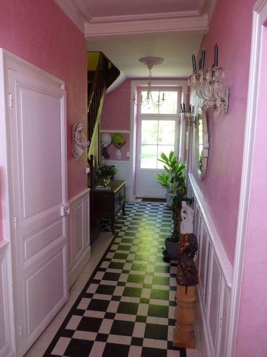 Vente de prestige maison / villa Clisson 731500€ - Photo 7