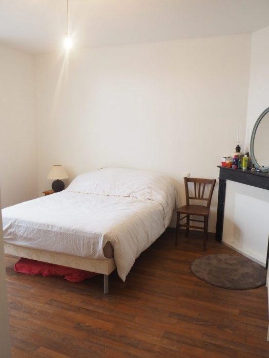 Sale house / villa Le pallet 164900€ - Picture 5