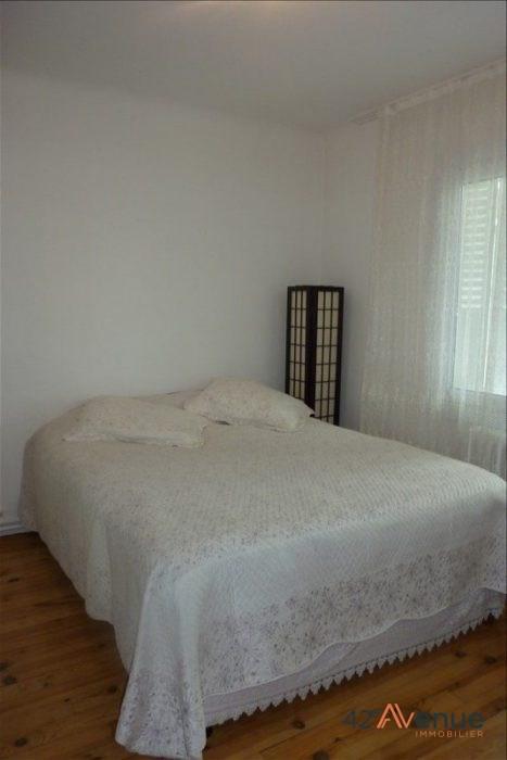 Revenda casa Bonson 295000€ - Fotografia 4