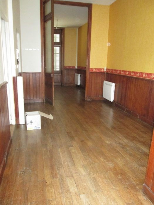 Location appartement Vallet 450€ CC - Photo 2