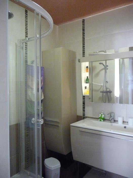 Vente appartement Capbreton 190000€ - Photo 4