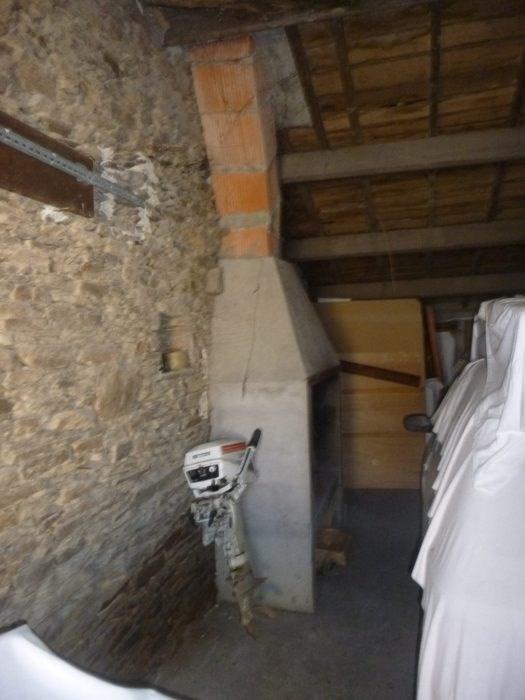 Vente maison / villa Barbechat 54900€ - Photo 3
