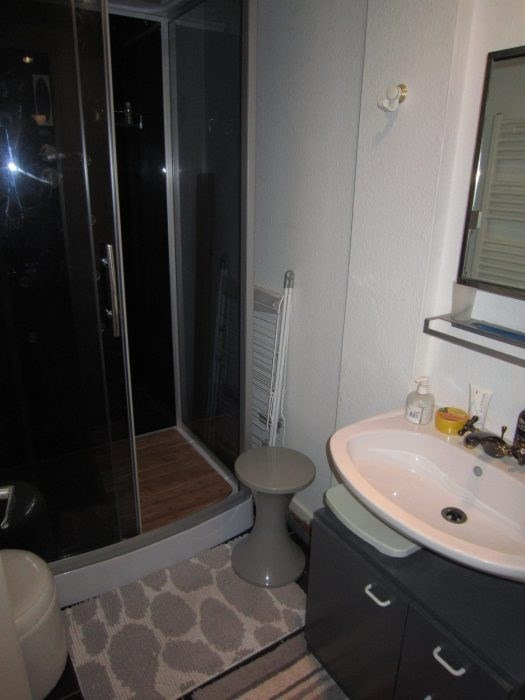 Sale apartment La roche-sur-yon 146900€ - Picture 2