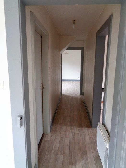 Rental apartment Durrenbach 690€ CC - Picture 3