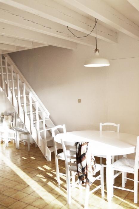 Vente appartement Hossegor 320000€ - Photo 8