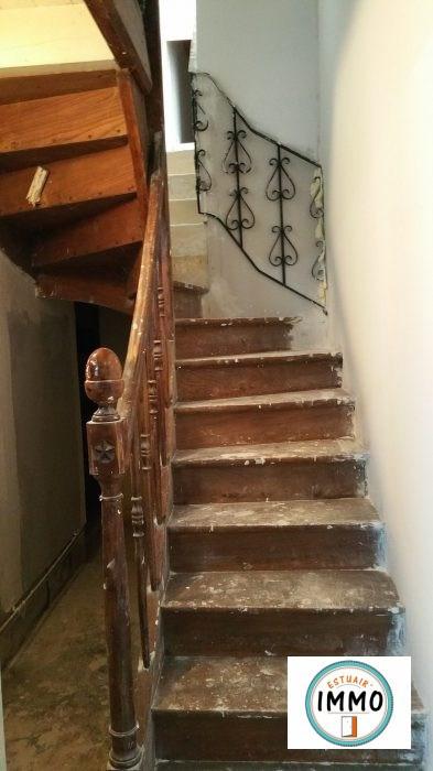 Sale house / villa Saint-fort-sur-gironde 83000€ - Picture 4