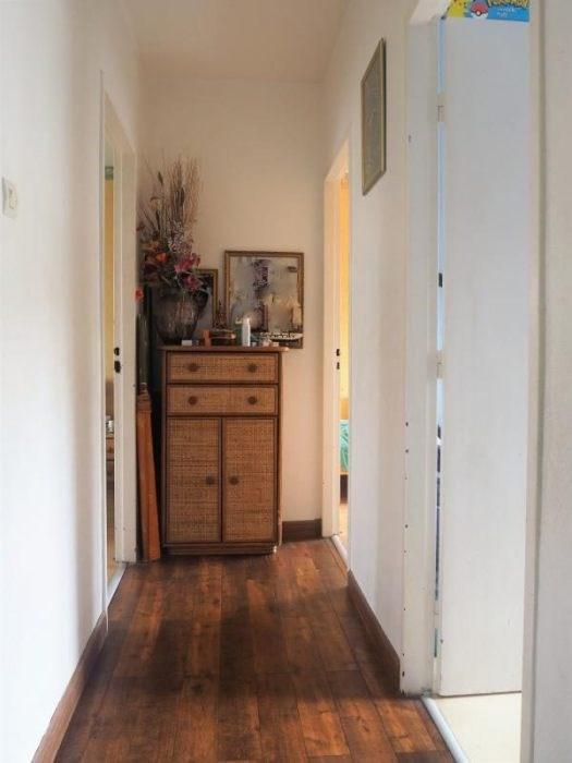 Vente appartement Strasbourg 142000€ - Photo 4