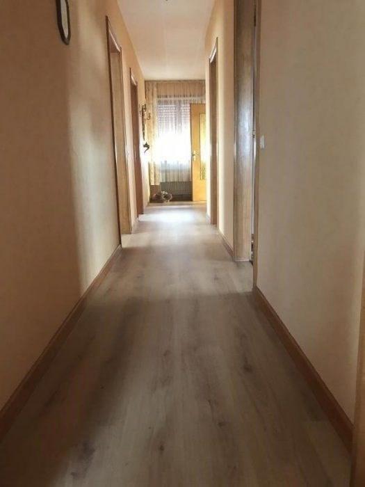 Sale house / villa Schwindratzheim 267500€ - Picture 5