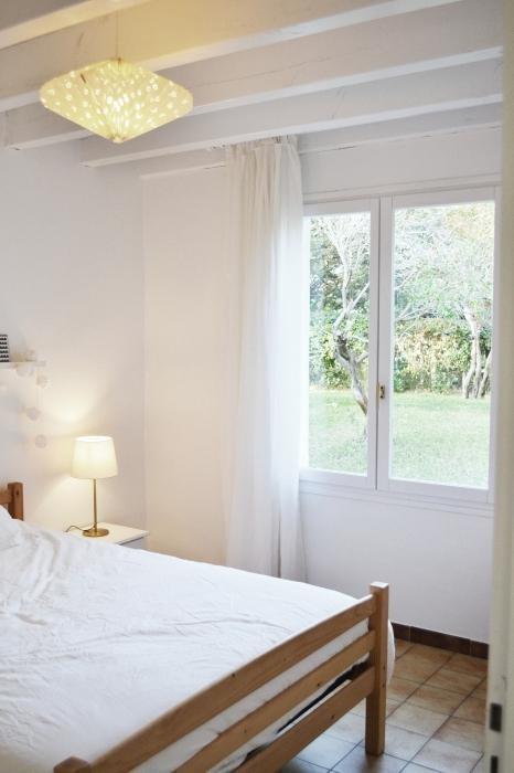 Vente appartement Hossegor 320000€ - Photo 6