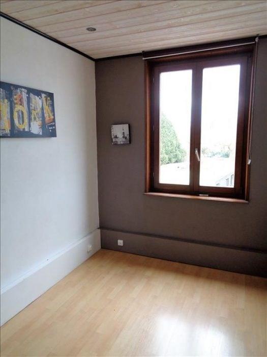 Locação apartamento Haguenau 840€ +CH - Fotografia 1