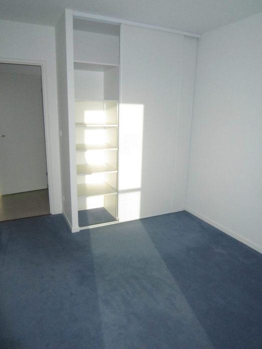 Vente appartement La roche-sur-yon 156900€ - Photo 6