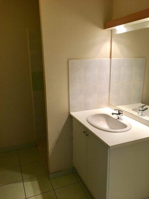 Vente appartement La roche-sur-yon 71400€ - Photo 3