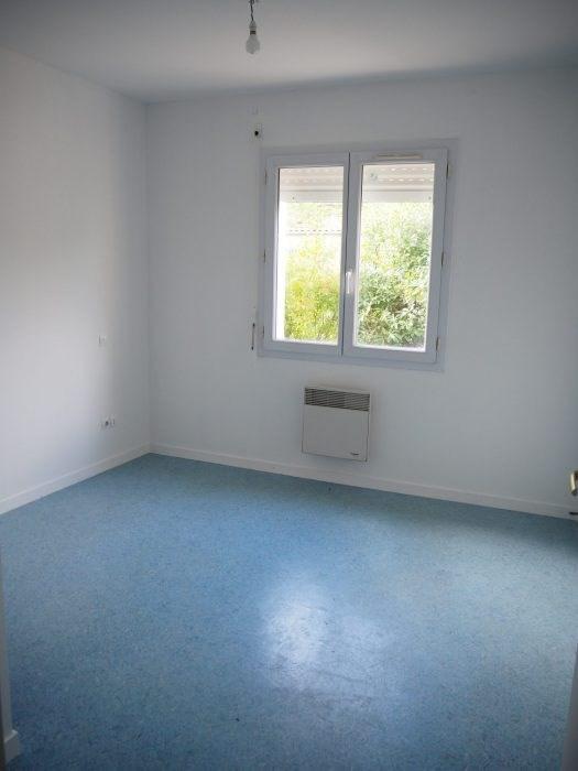 Sale house / villa La haie-fouassière 268900€ - Picture 8