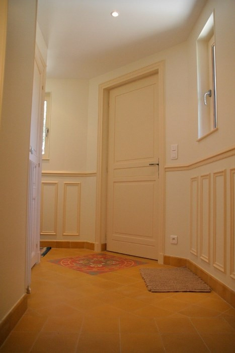 Rental house / villa Fontainebleau 2 457€ CC - Picture 8