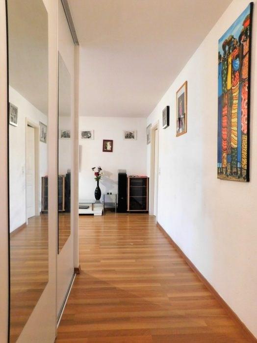 Revenda apartamento Strasbourg 181900€ - Fotografia 5