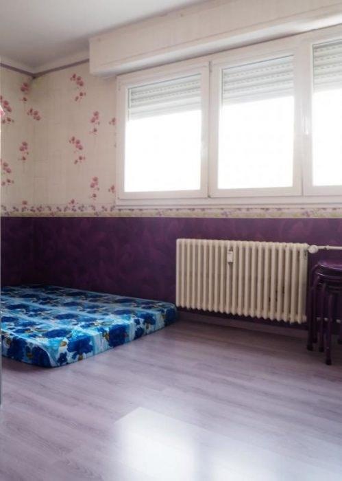 Vente appartement Strasbourg 101000€ - Photo 4