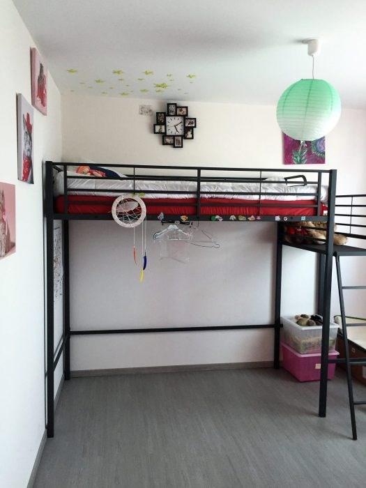 Verkoop  appartement Offendorf 189900€ - Foto 6