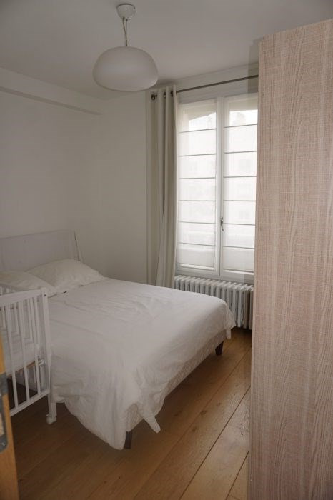 Location appartement Paris 11ème 2 370€ CC - Photo 4