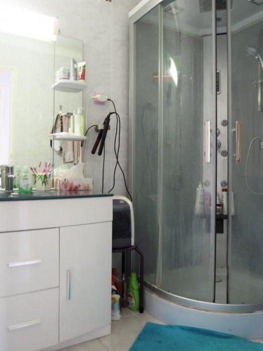 Vente appartement Strasbourg 101000€ - Photo 6
