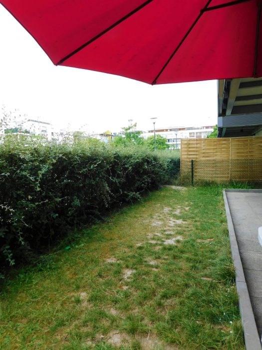 Revenda apartamento Strasbourg 181900€ - Fotografia 1